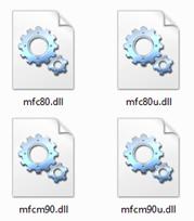 Что такое DLL файл. DLL библиотека - что это