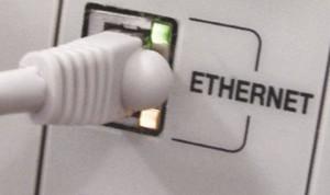 Что такое Ethernet, простыми словами о Fast и Gigabit Ethernet