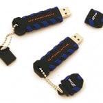 Что такое флэшка (Flash, USB Flash, флешка, флэш-накопитель)