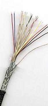 Что такое HDMI