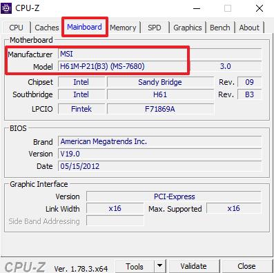 Сокет 1150: какие процессоры подходят