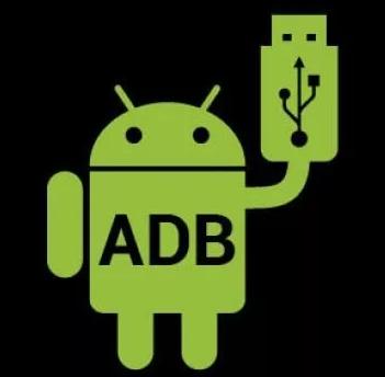 Adb для управления андроидом с ПК