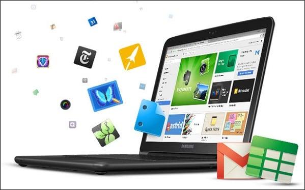 Chrome Extensions — самые полезные расширения