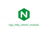 Использование nginx http_referer_module для защиты админки сайта от брутфорса