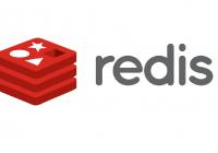 Как настроить Redis в качестве кэширующего сервера