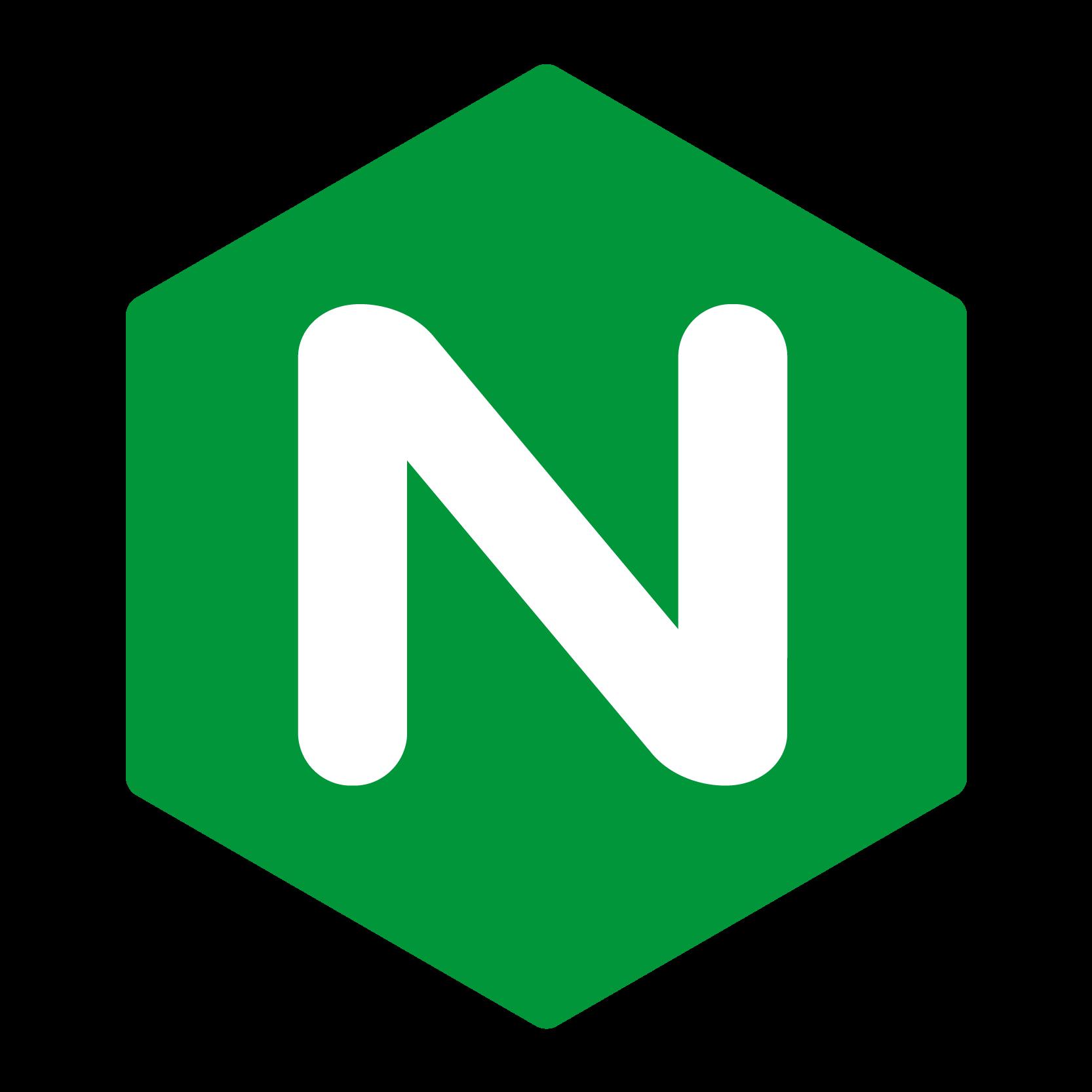 Как скрыть факт использования nginx на сервере