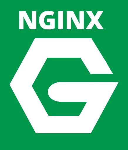 Как в nginx исключить IP из логов?