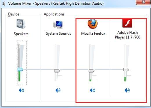 Нет звука на Ютубе. Почему не работает аудио в видео?