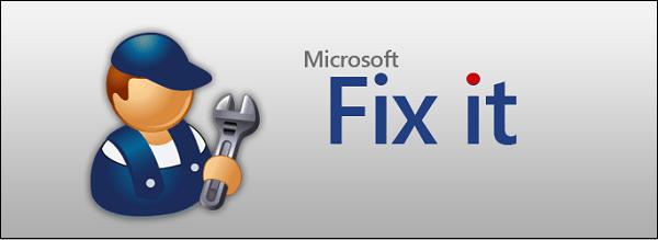 Обновление не применимо к этому компьютеру в Windows 7