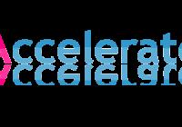 Установка и настройка eAccelerator на php 5.3-5.4