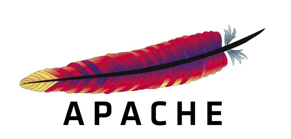 Замена mod_rpaf на mod_remoteip в Apache 2.4