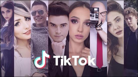 Популярные песни из Тик Тока 2019