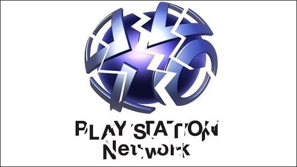 PS4 ошибка NW-31201-7 как исправить