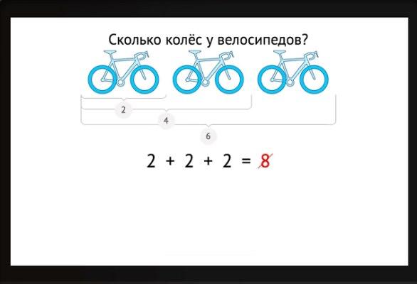 Uchi.ru вход на сайт: Регистрация — Я родитель