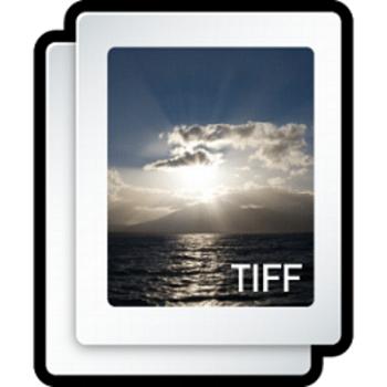 Чем открыть TIF файл