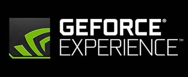 Something went wrong. Try restarting GeForce Experience, как исправить