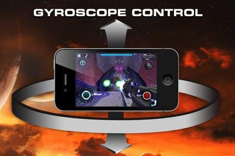 Гироскоп в телефоне что это