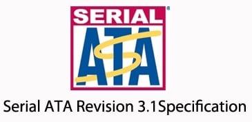 SATA 2 и SATA 3 в чем разница