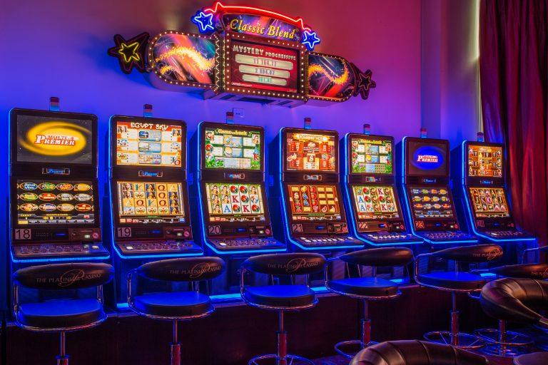 Игровые автоматы играть vulcan online pro click jewels 4 all игровой автомат
