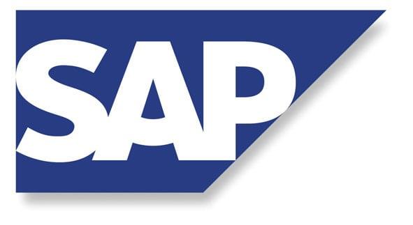 SAP программа что это такое