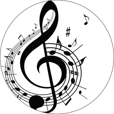 Соединить музыку онлайн бесплатно