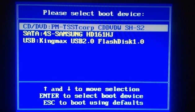 Windows failed to start. A recent hardware or software change might be cause…