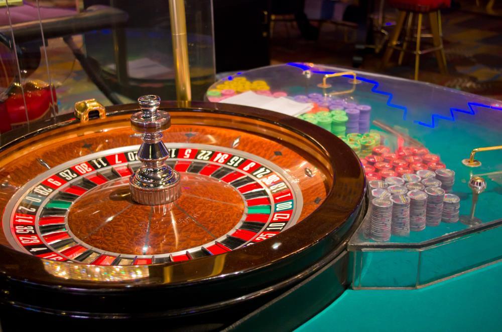 стоит ли играть в азартные игры на деньги 2021 год