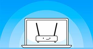 Программы для раздачи wifi с ноутбука