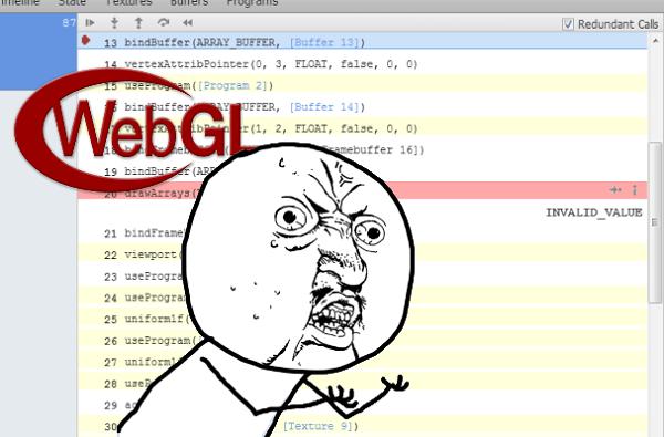 API WebGL заблокирован в Яндекс браузере что делать