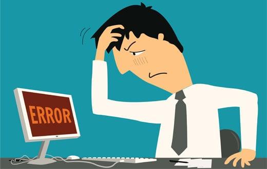 Код ошибки: sec_error_ocsp_invalid_signing_cert