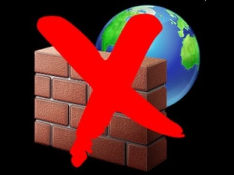 Ошибка ERROR: archive data corrupted (decompression fails)