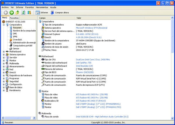 A problem has been detected and Windows has been shut down что делать