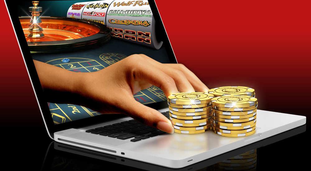 Lotoru казино