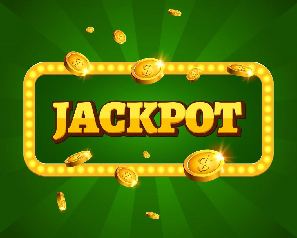 Goxbet лучшее казино