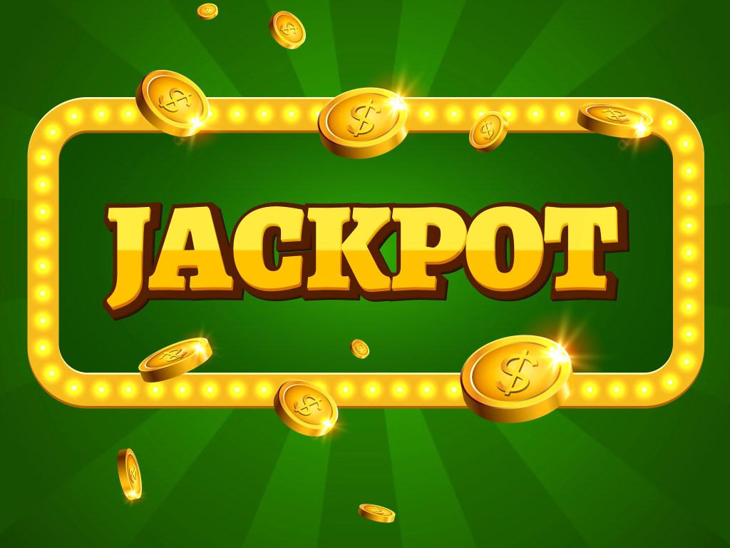 игр на деньги в Super Slots