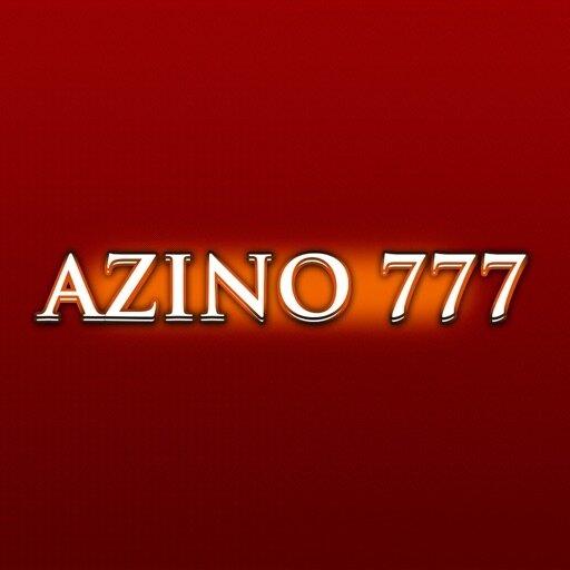 Автоматы Azino777